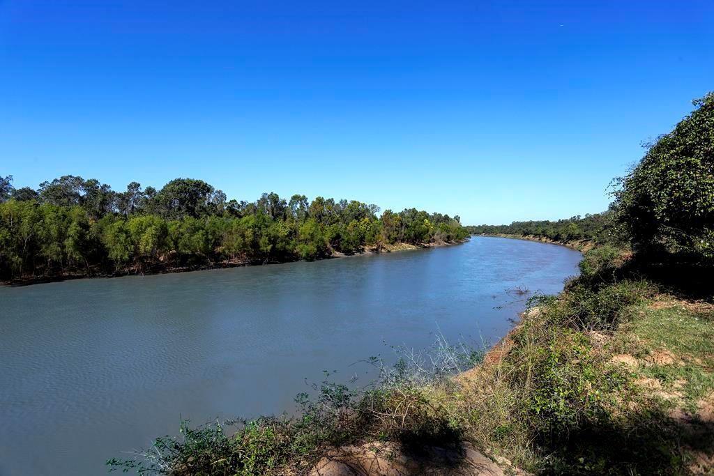 0000 LAPRADA TRACE -9 Property Photo - Fulshear, TX real estate listing