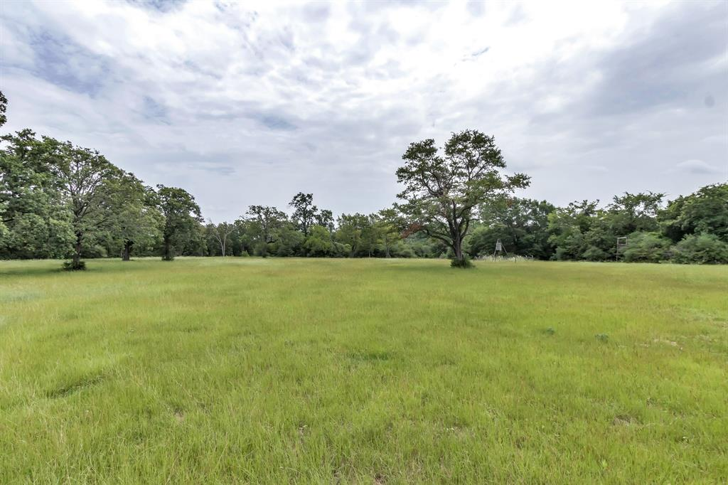 TBD County Road 318, Centerville, TX 75833 - Centerville, TX real estate listing