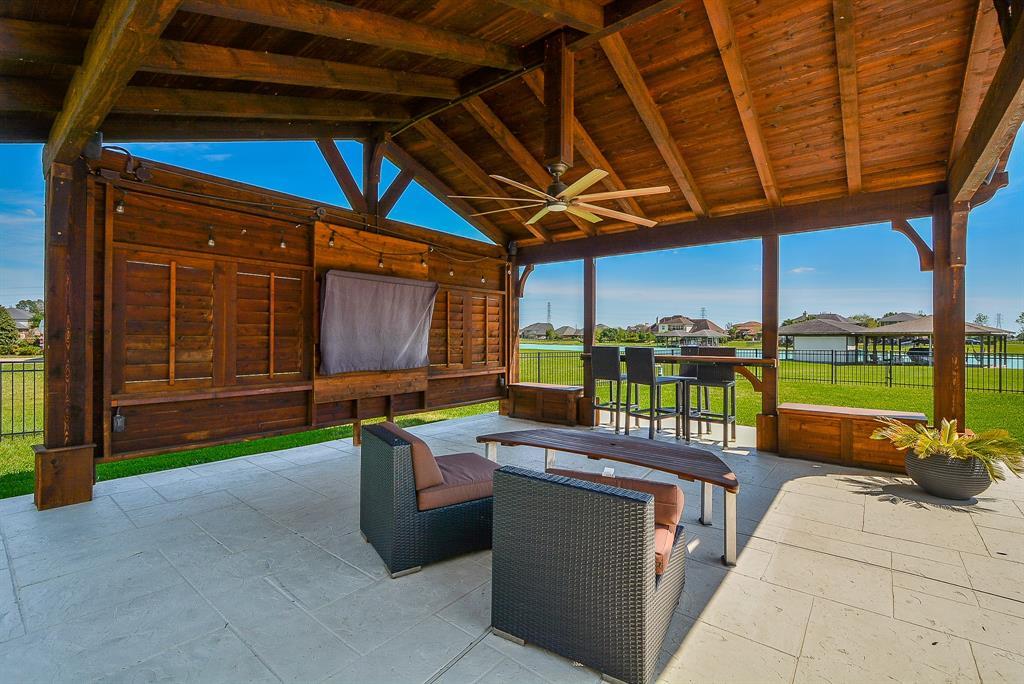 3510 Lakes Of Katy Lane, Katy, TX 77493 - Katy, TX real estate listing