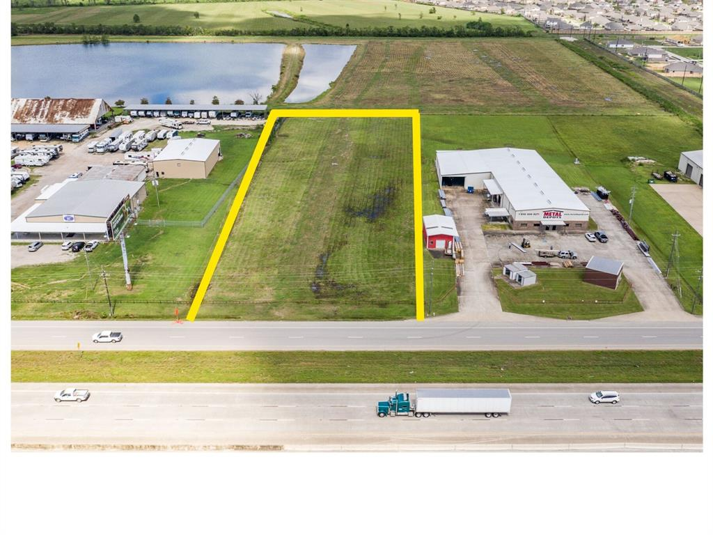 12545 Interstate 10 E Property Photo - Baytown, TX real estate listing