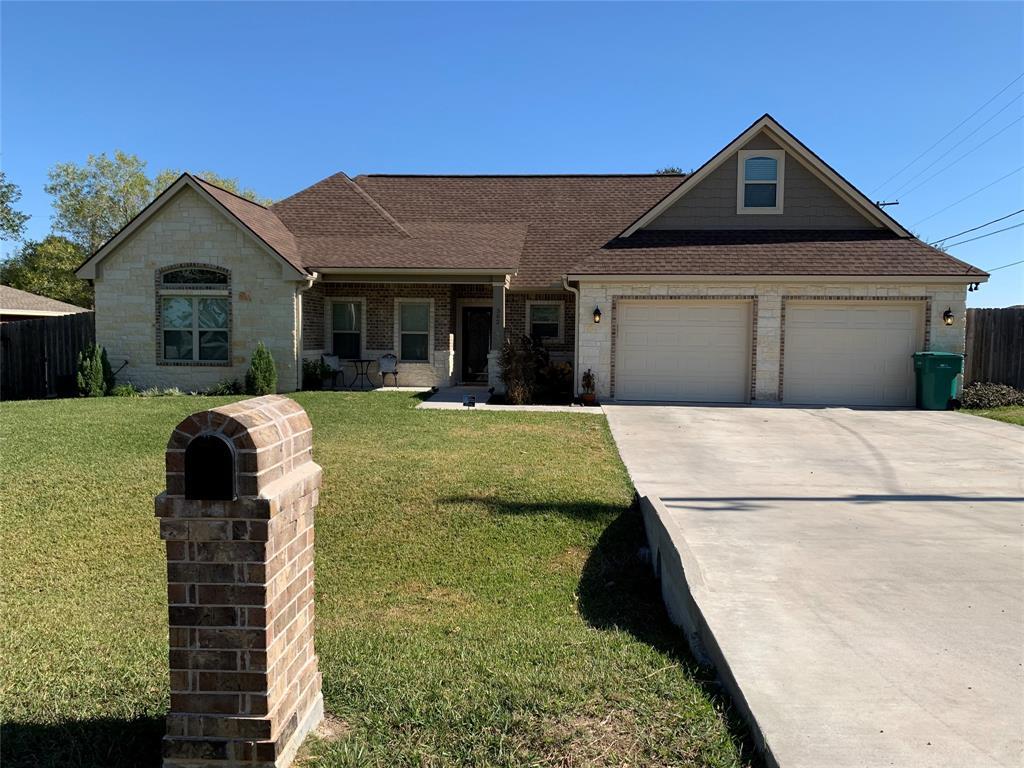 502 Teal, Victoria, TX 77905 - Victoria, TX real estate listing