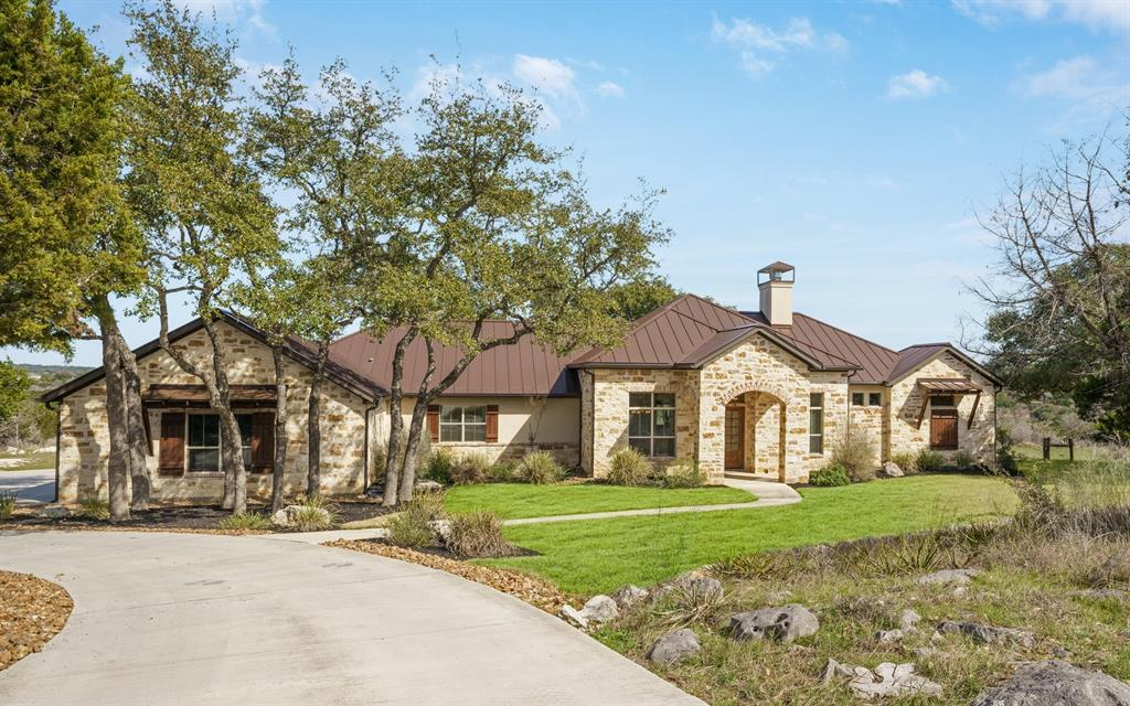 131 Spring Valley Cove, Boerne, TX 78006 - Boerne, TX real estate listing