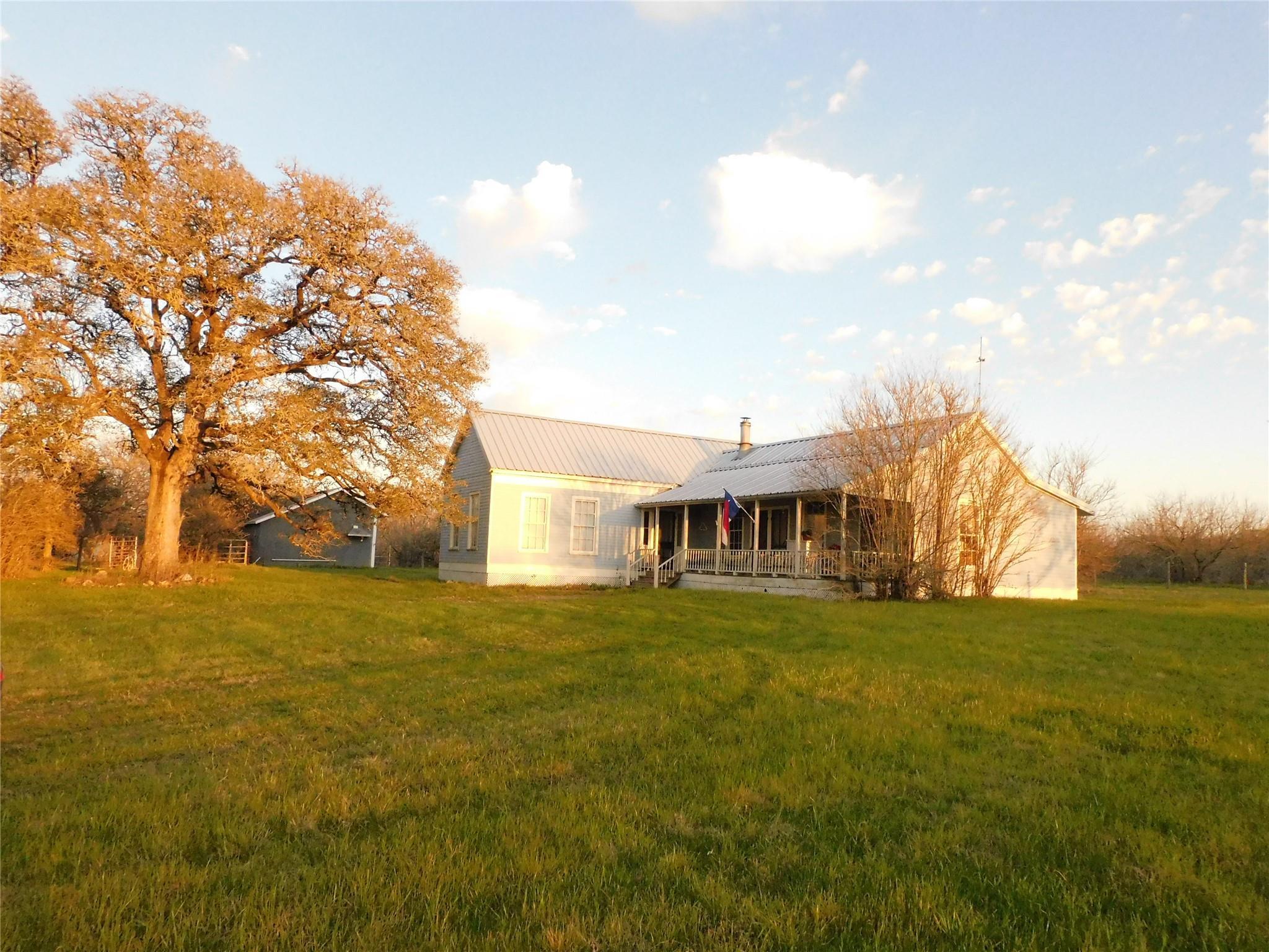 11255 Beaver Road Property Photo 1