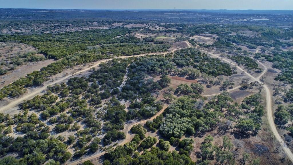 29911 Ranch Road 12 Property Photo - Dripping Springs, TX real estate listing