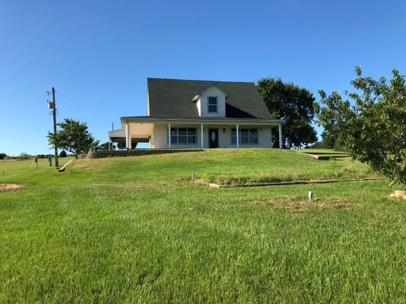 336 Pr 5749, Groesbeck, TX 76642 - Groesbeck, TX real estate listing