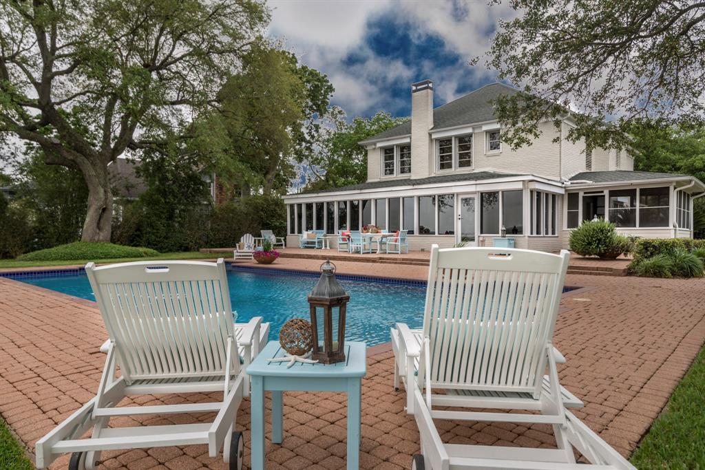 3131 Fondren Street Property Photo - La Porte, TX real estate listing