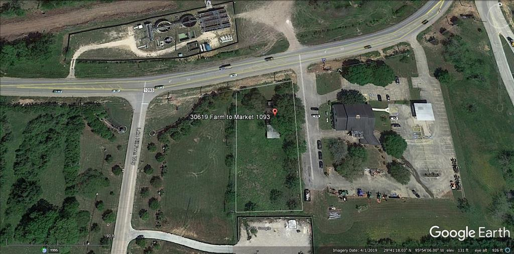 30619 Fm 1093 Road Property Photo - Fulshear, TX real estate listing