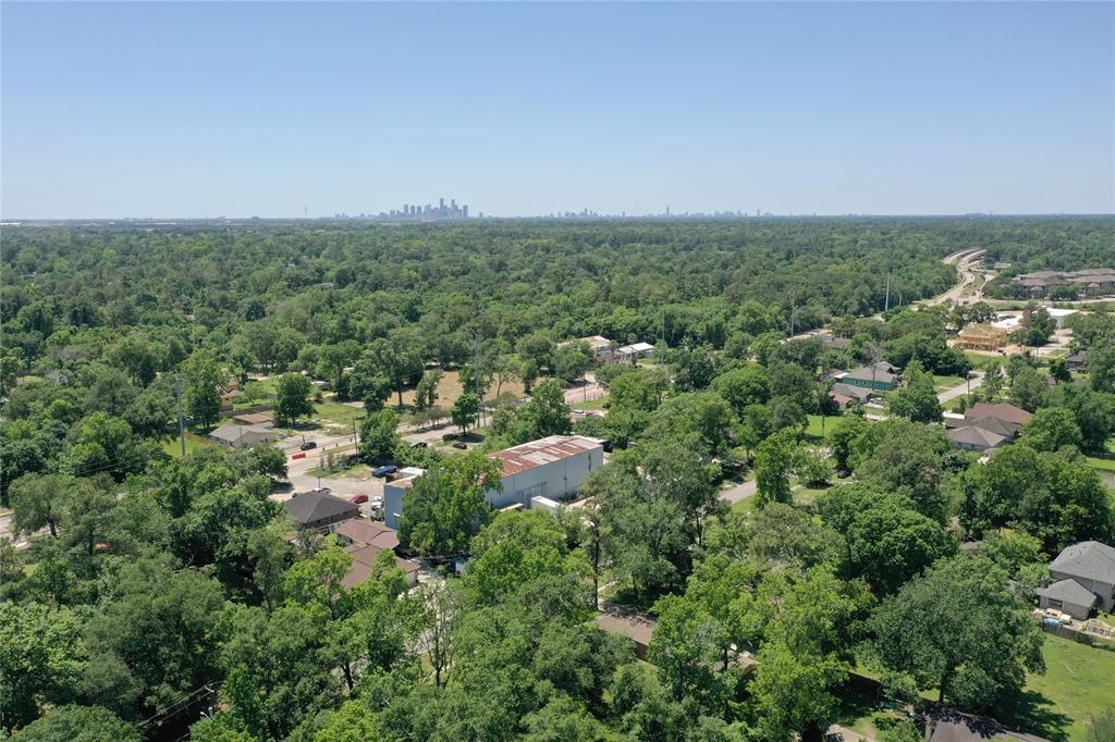 8125 Tidwell Road Property Photo - Houston, TX real estate listing