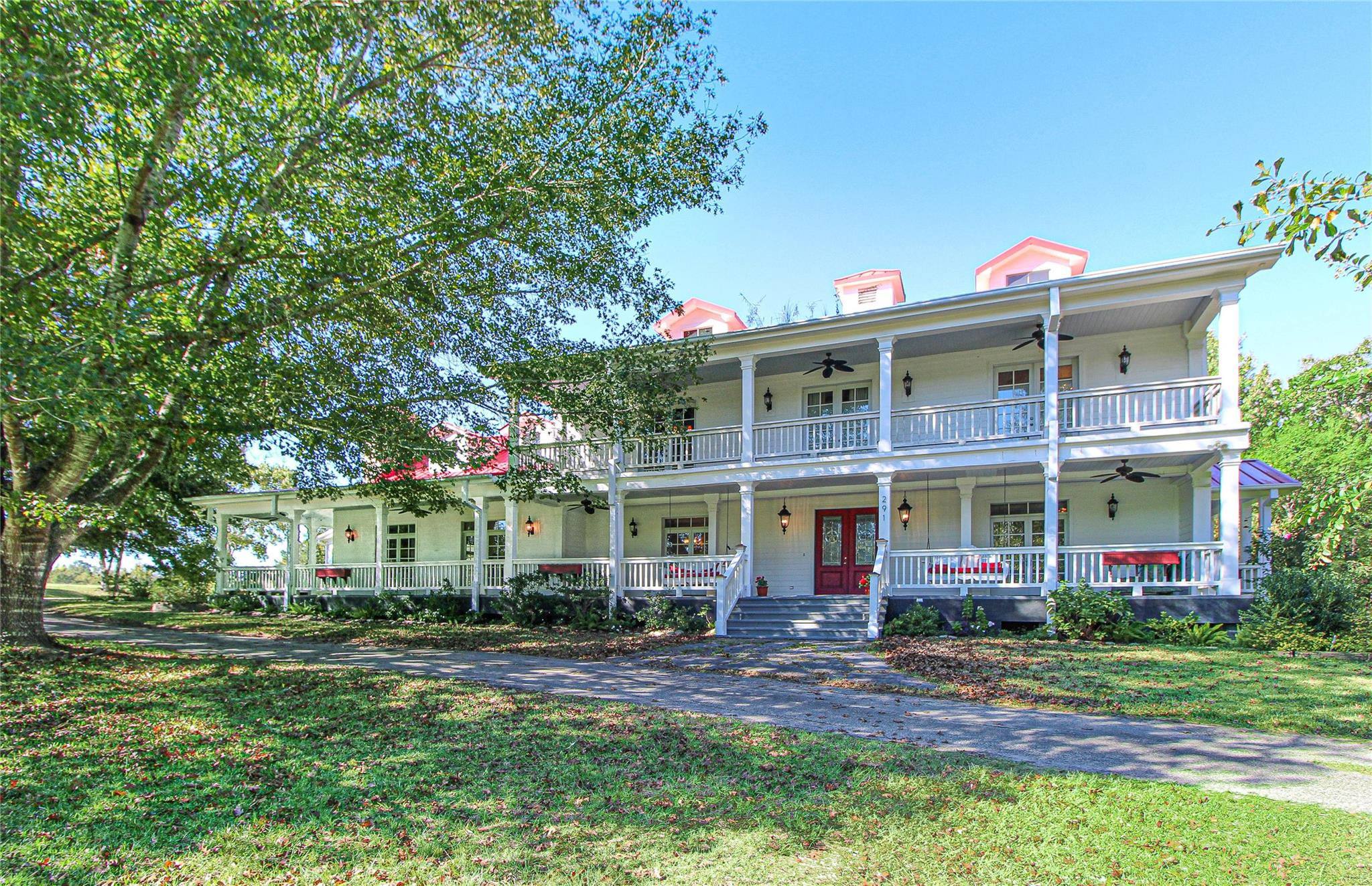 75960 Real Estate Listings Main Image