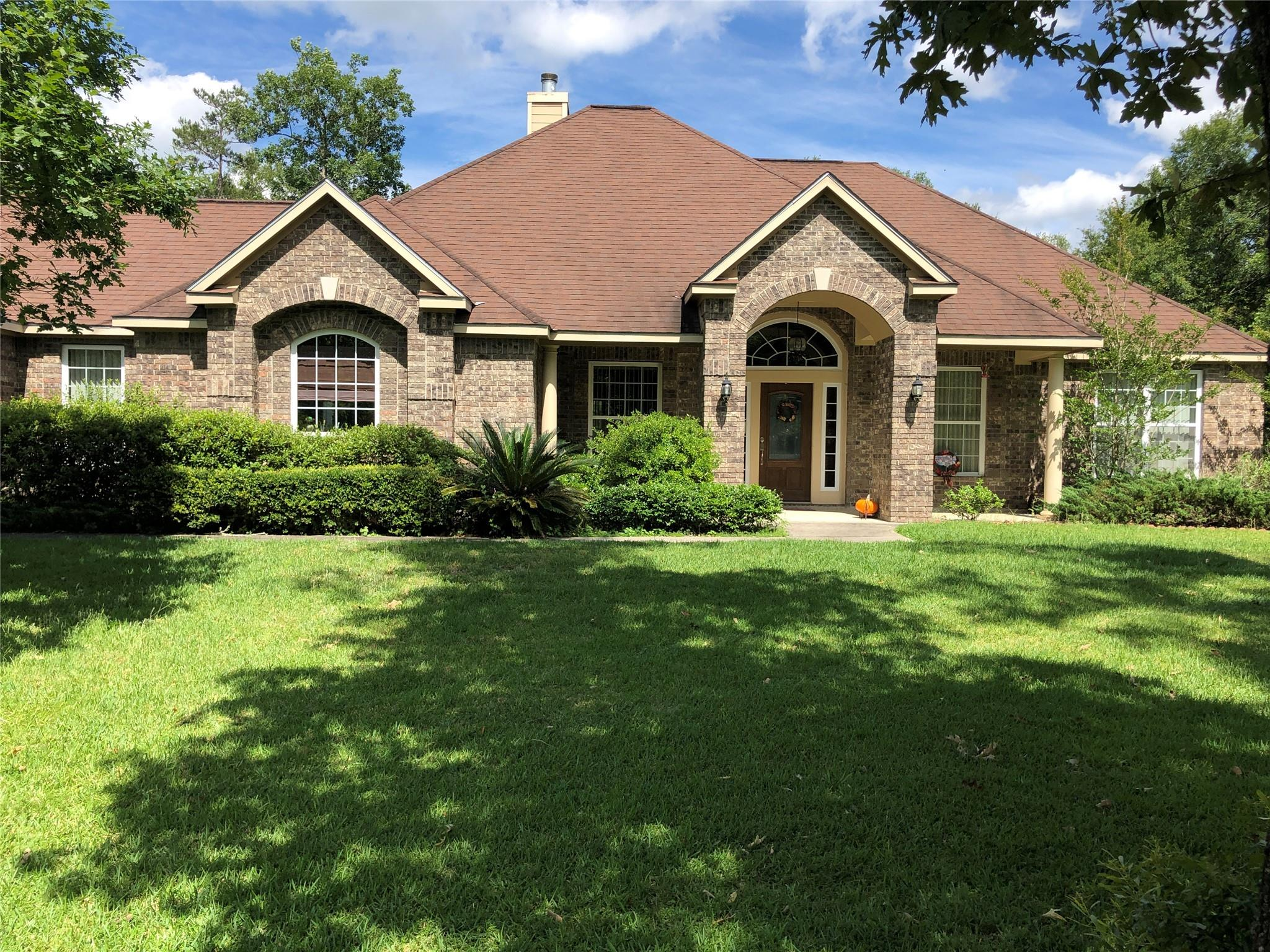 3780 Chisolm Court Property Photo