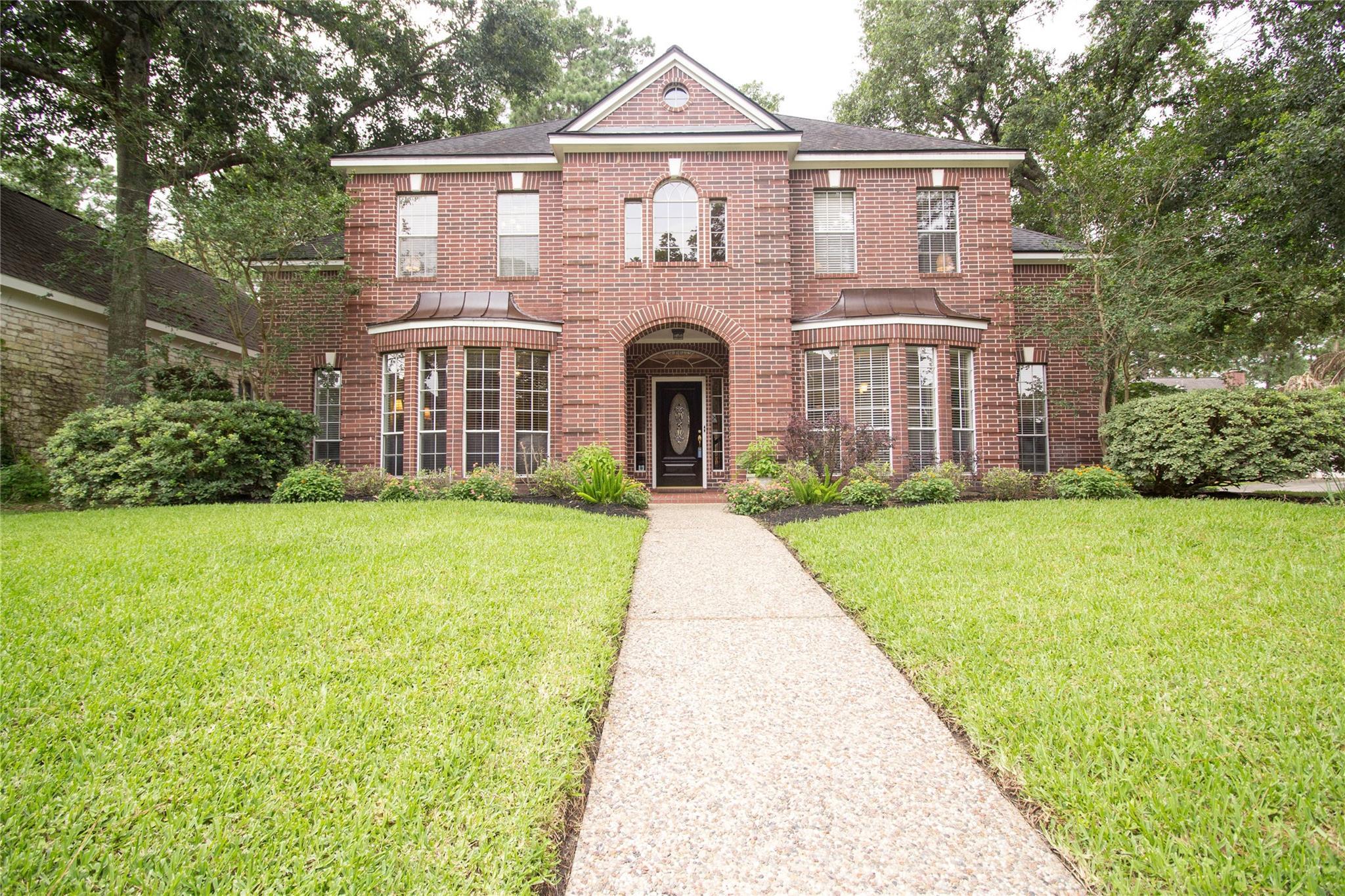 7002 Kelsey Rae Court Property Photo