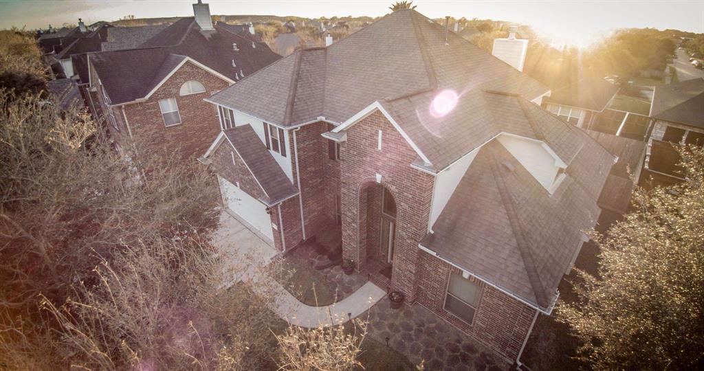 5110 Laura Lee Lane, Pasadena, TX 77504 - Pasadena, TX real estate listing