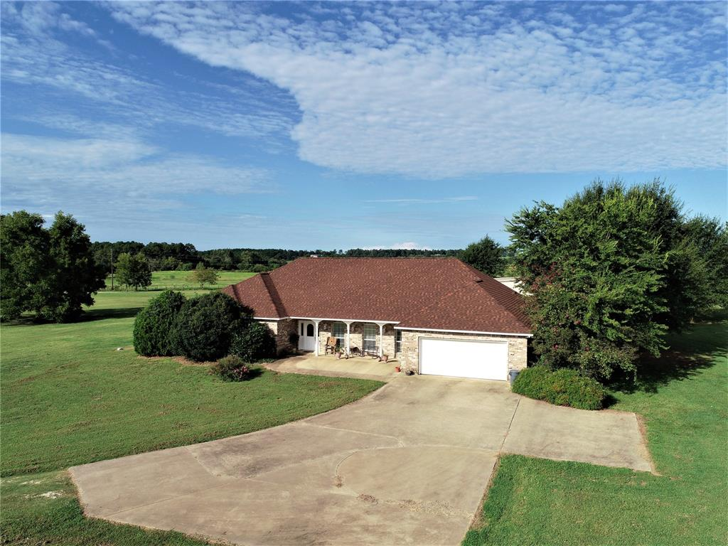 1386 FM 2712, Crockett, TX 75835 - Crockett, TX real estate listing