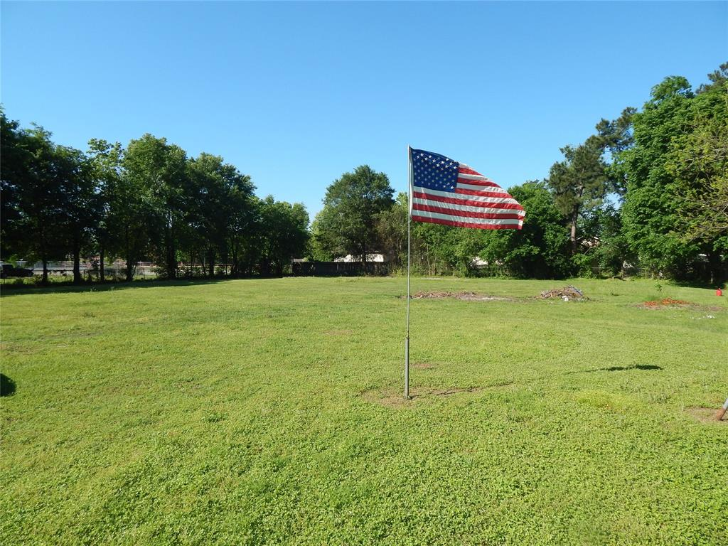 Anderson Blk 126 Tomball Real Estate Listings Main Image