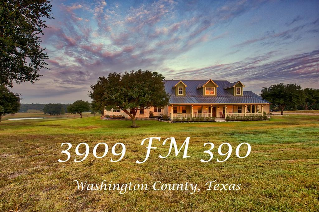 3909 Fm 390 N Property Photo