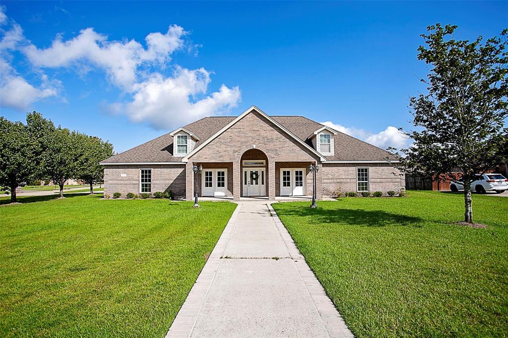 6390 April Lane, Lumberton, TX 77657 - Lumberton, TX real estate listing