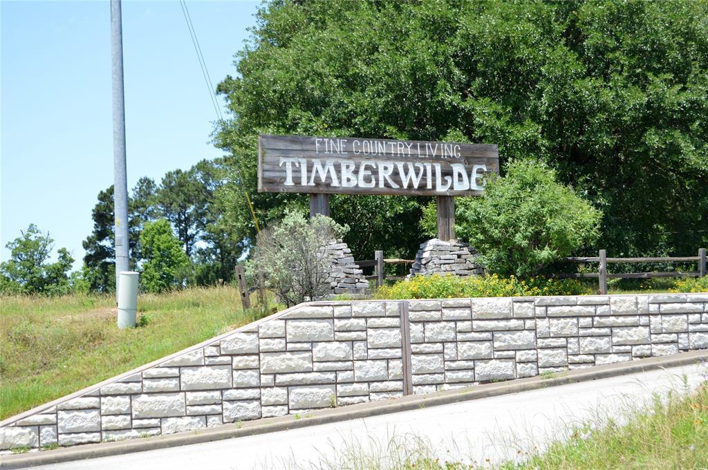 TBD Lucus Crossing, Huntsville, TX 77320 - Huntsville, TX real estate listing
