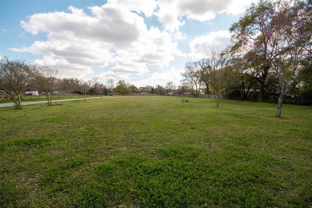 0 Tower Street Property Photo - Houston, TX real estate listing