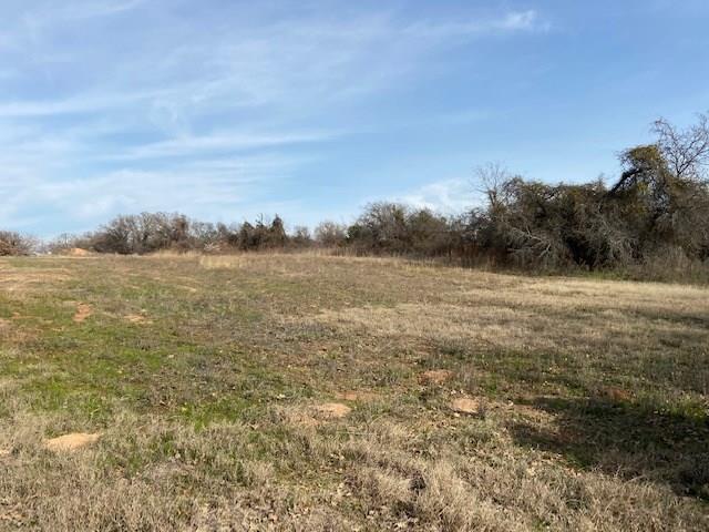 0 JE Woody Road, Springtown, TX 76082 - Springtown, TX real estate listing