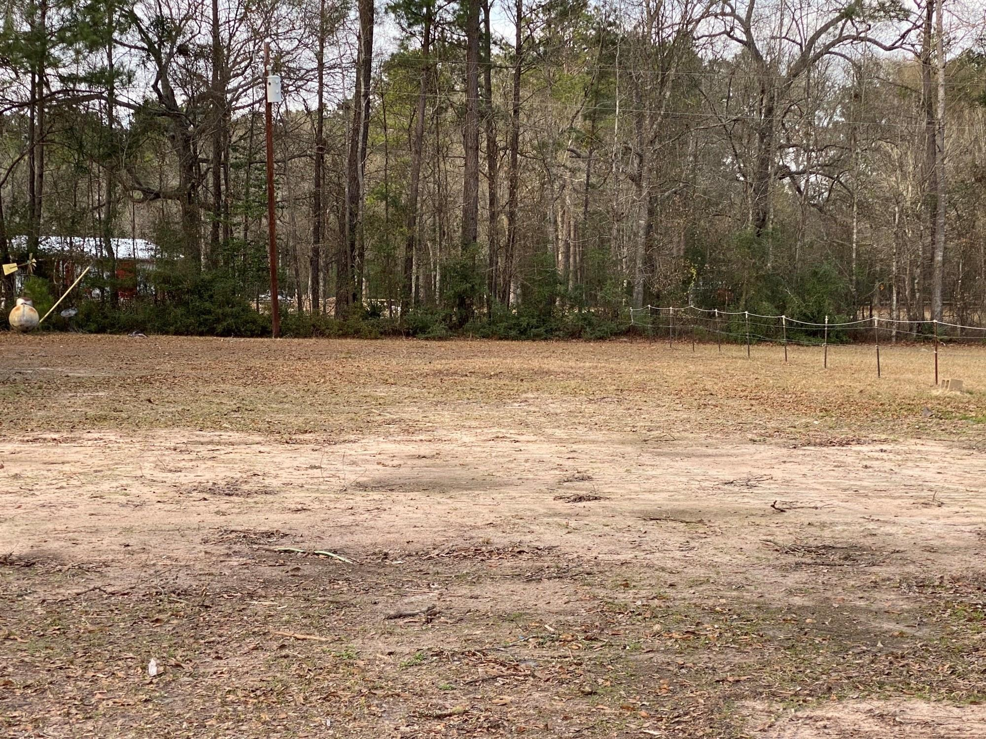A0230 Gill Pressley, Tract 36 Pt, 19.859 Real Estate Listings Main Image