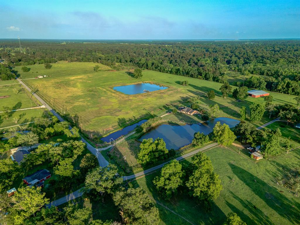 463 County Road 2089 Property Photo - Liberty, TX real estate listing