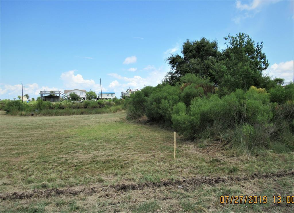 00 Lyle Lane, Smith Point, TX 77514 - Smith Point, TX real estate listing