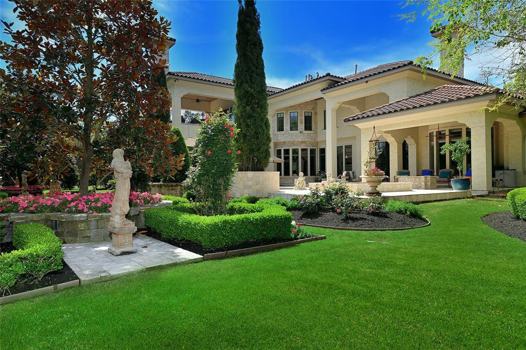 27 Fazio Way, The Woodlands, TX 77389 - The Woodlands, TX real estate listing