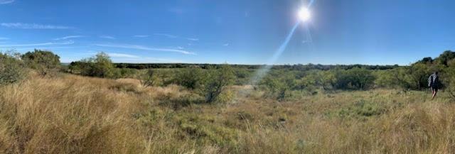 0000 S Beacon Lane Property Photo - brownwood, TX real estate listing