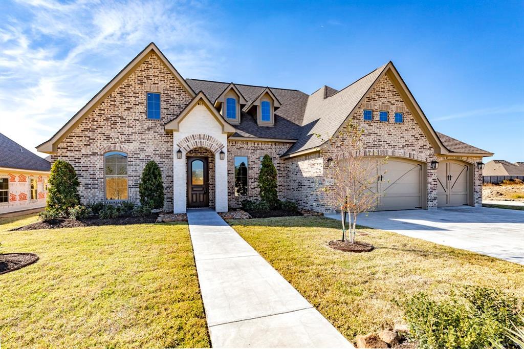 150 Hidden Grove Ct, Lumberton, TX 77657 - Lumberton, TX real estate listing