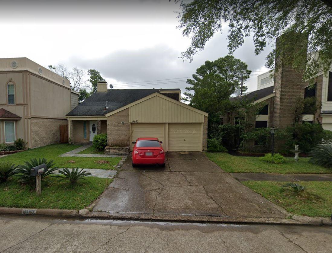 4163 Wildacres Drive Property Photo