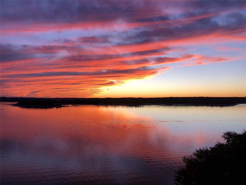 4424 and 4422 Eck Lane Property Photo - Austin, TX real estate listing