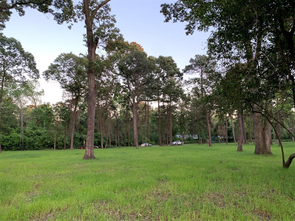 0 Mueschke road Property Photo - Hockley, TX real estate listing