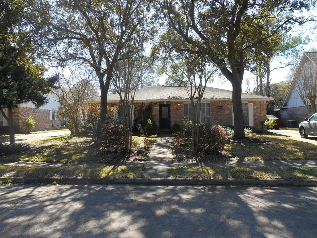11919 MEADOWDALE, Meadows Place, TX 77477 - Meadows Place, TX real estate listing