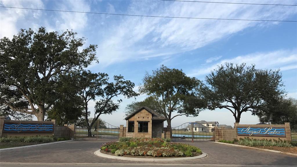 195 Hall-Thompson Road, Katy, TX 77493 - Katy, TX real estate listing
