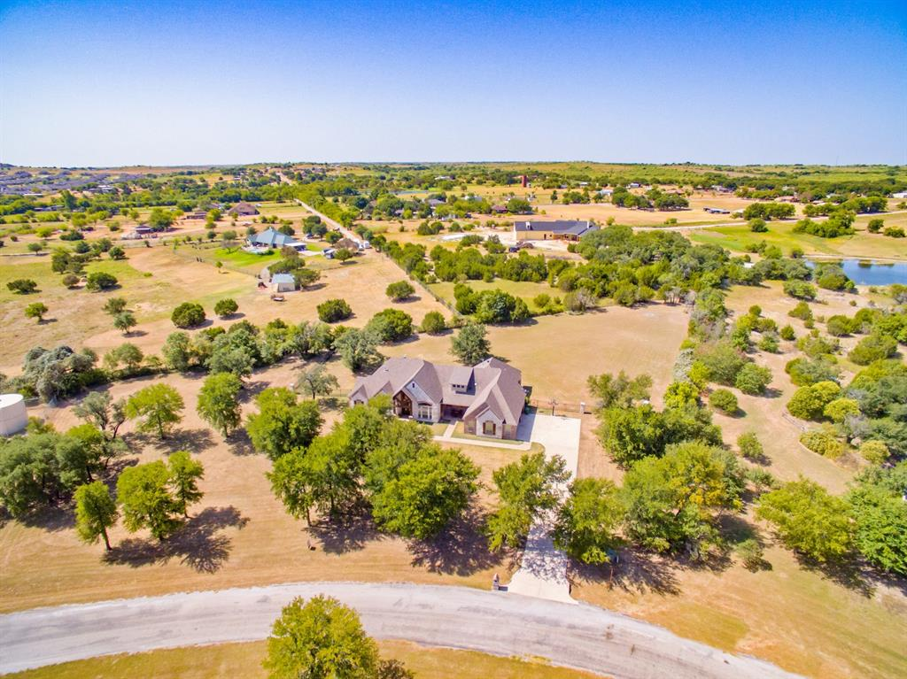 Aledo Real Estate Listings Main Image