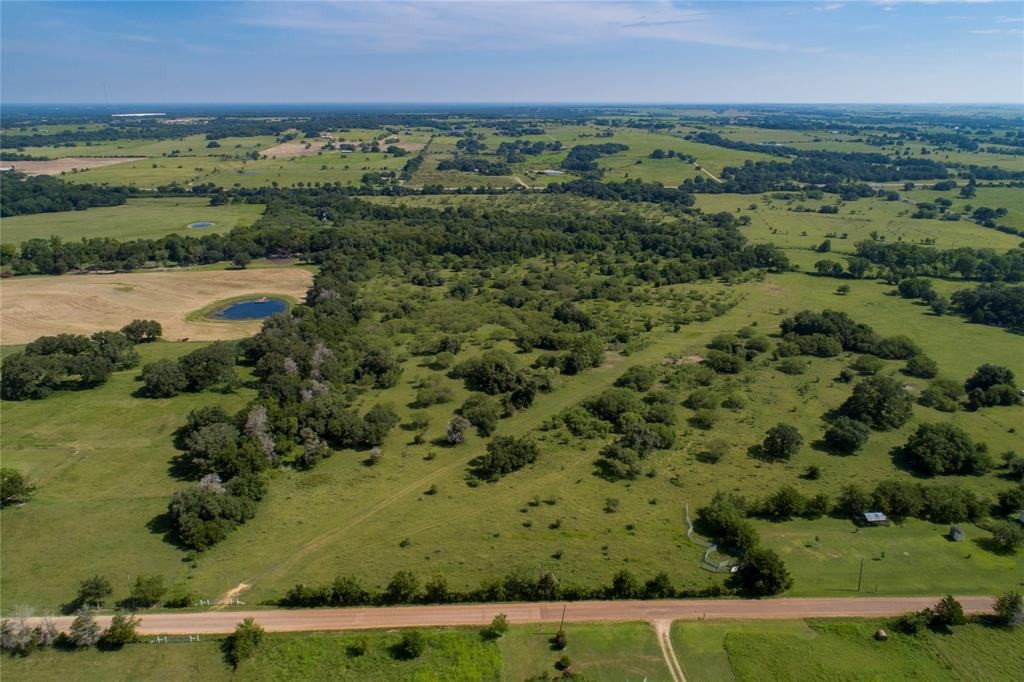 000 Fm 1295 and Mulberry Creek Road Property Photo - Flatonia, TX real estate listing
