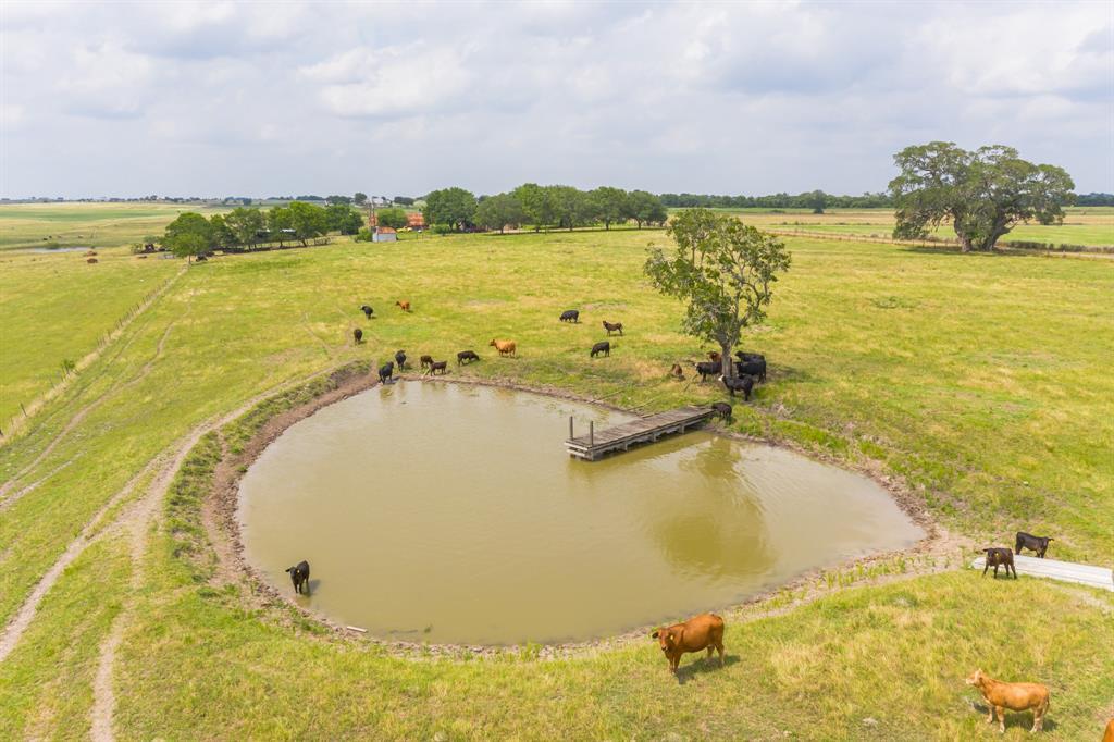 000 Farek-Loth Road Property Photo - Schulenburg, TX real estate listing