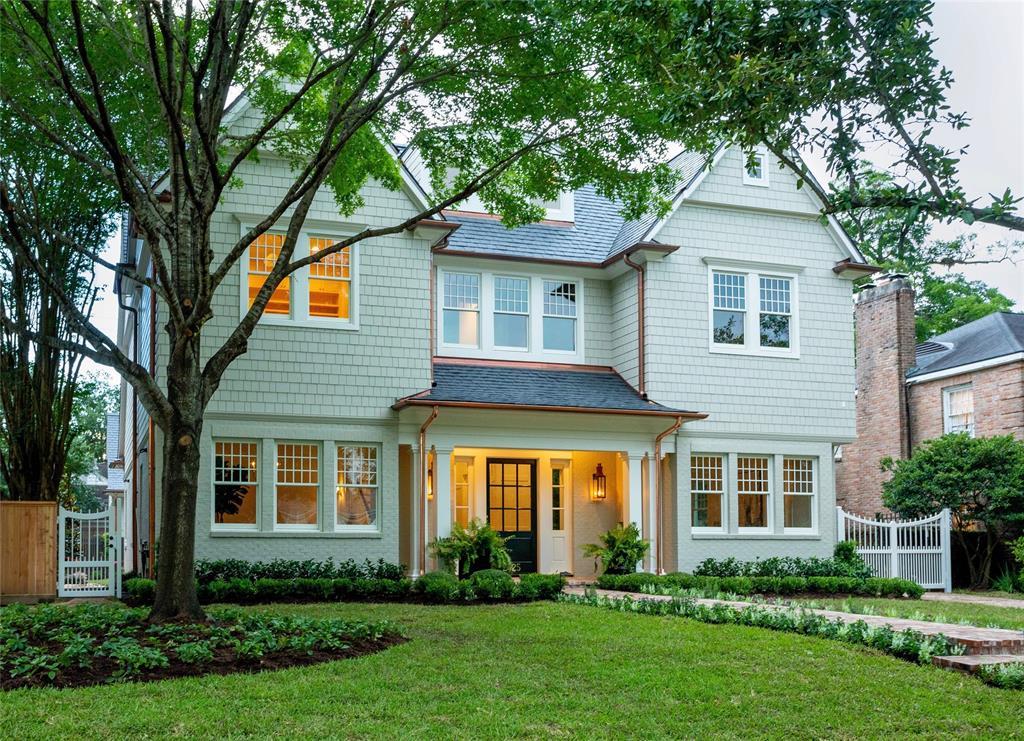 2425 Del Monte Drive, Houston, TX 77019 - Houston, TX real estate listing