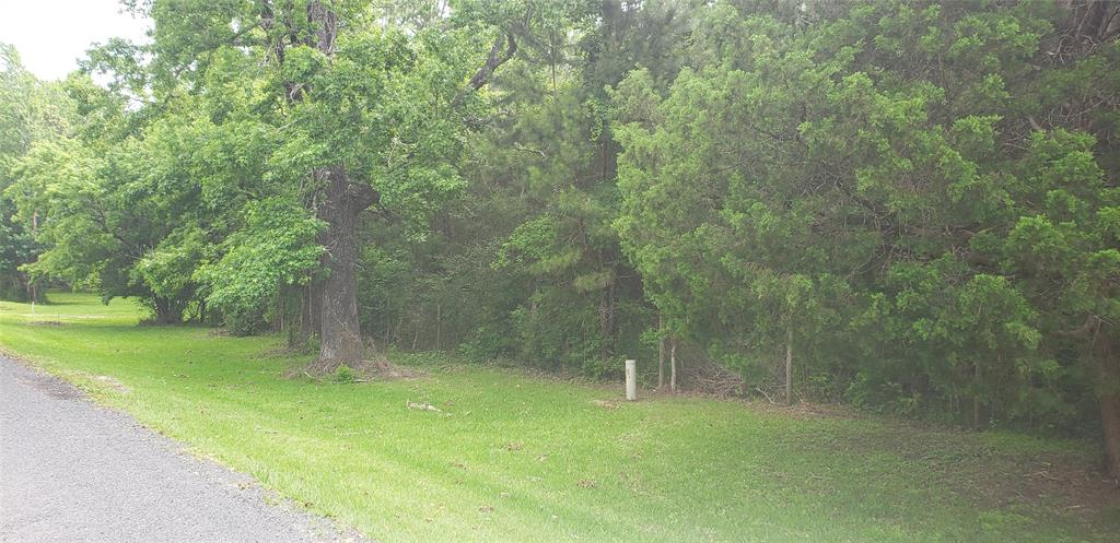 0 Jerry Raymond Rd Property Photo - Wallisville, TX real estate listing
