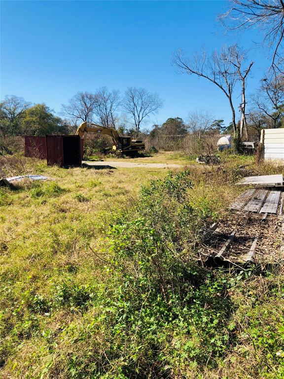16422 N Shore Drive, Channelview, TX 77530 - Channelview, TX real estate listing