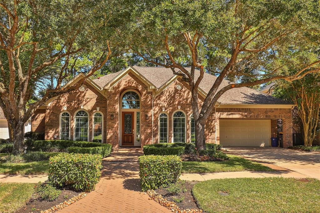 15330 Beecham Drive, Houston, TX 77068 - Houston, TX real estate listing