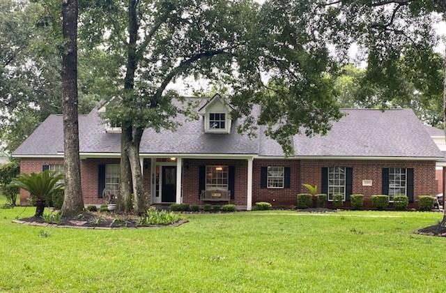 Abst 231 J Dunman Real Estate Listings Main Image