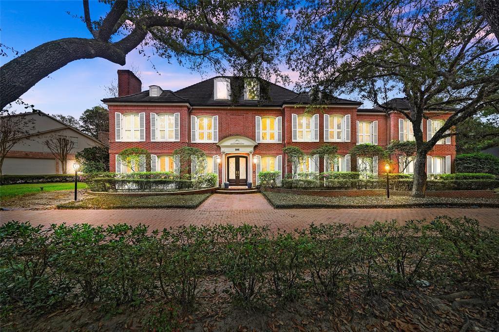 2131 Mount Forest Drive, Kingwood, TX 77345 - Kingwood, TX real estate listing
