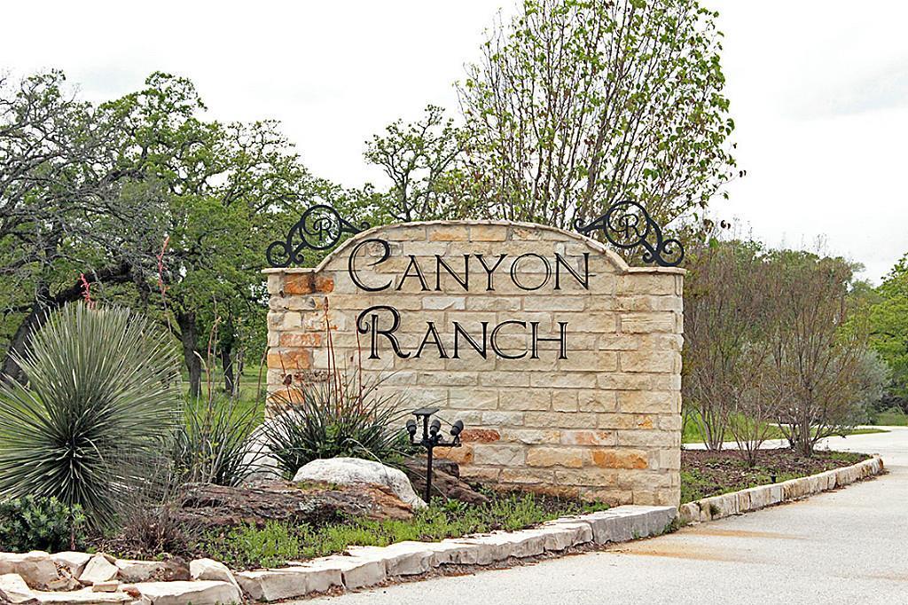 58 Ac Canyon Run Boulevard Property Photo