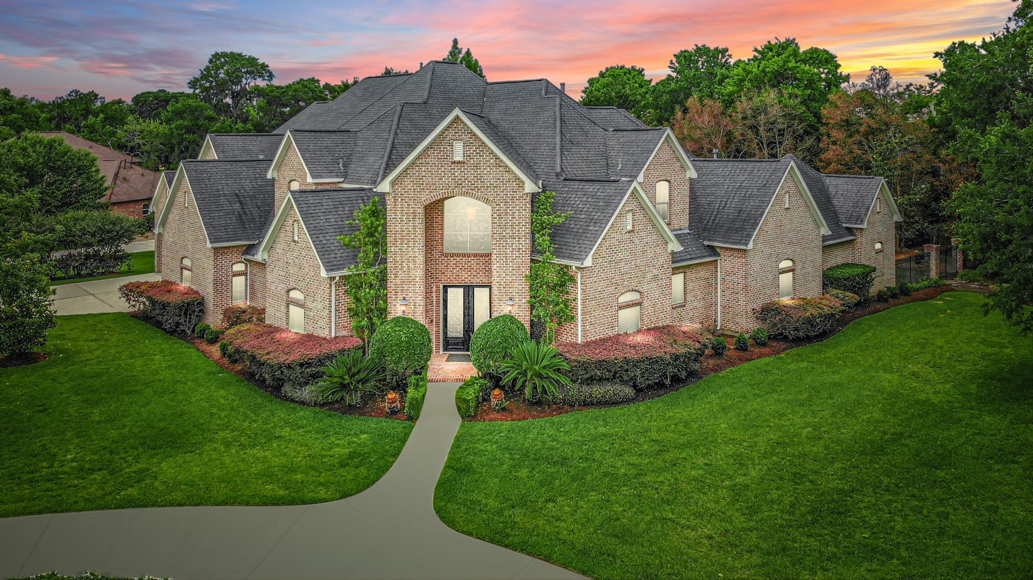 32602 W Glen Court Property Photo 1