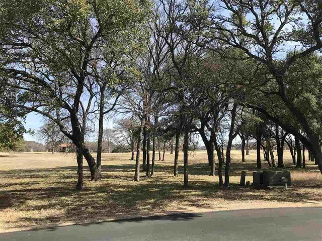 177 Plaza Escondido Property Photo - Horseshoe Bay, TX real estate listing