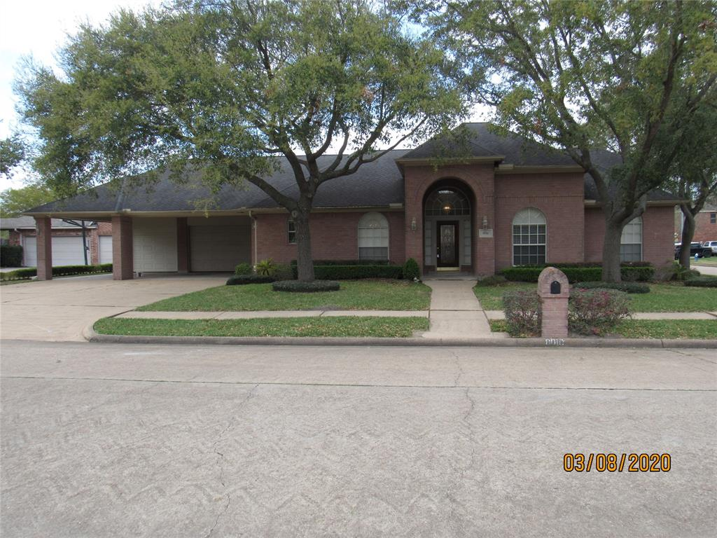 8010 Ashley Circle Drive S, Houston, TX 77071 - Houston, TX real estate listing