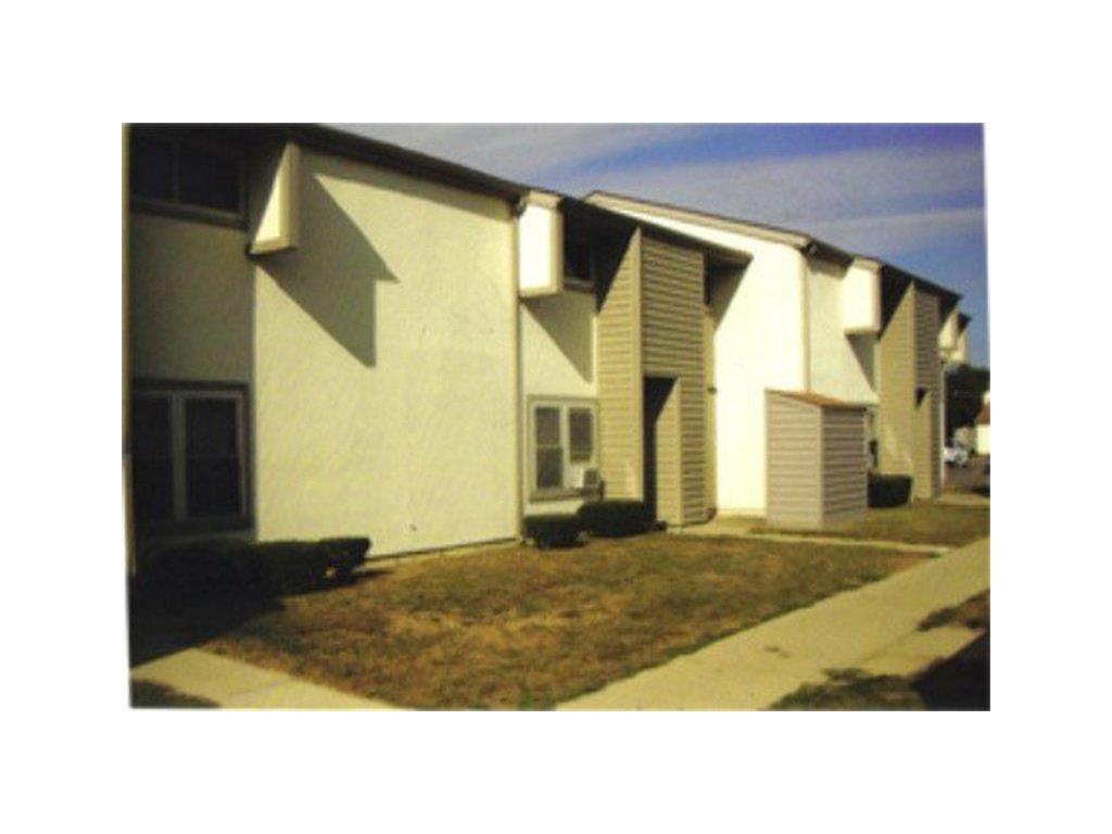 45365 Real Estate Listings Main Image