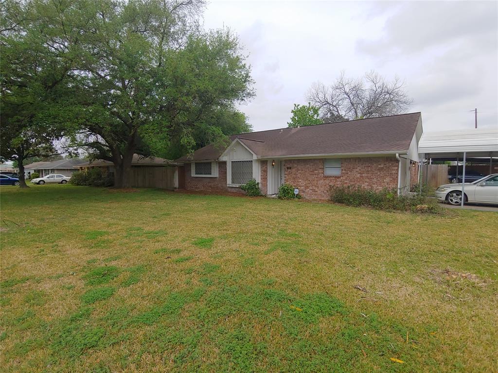 7806 Hillmont Street, Houston, TX 77040 - Houston, TX real estate listing