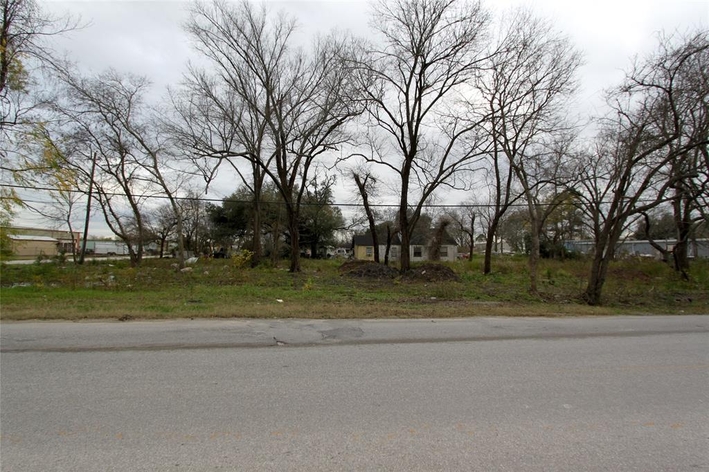 5822 Almeda Genoa Road, Houston, TX 77048 - Houston, TX real estate listing